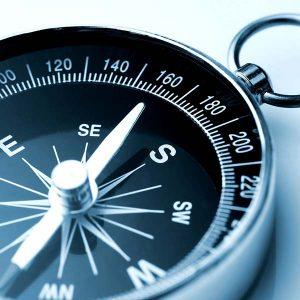 Der Kompass für Ihren Verkauf