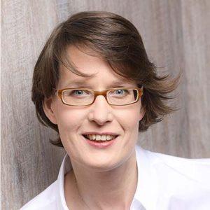 Gabriele Wenning